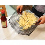 oven-chip-tray-522px-550x550