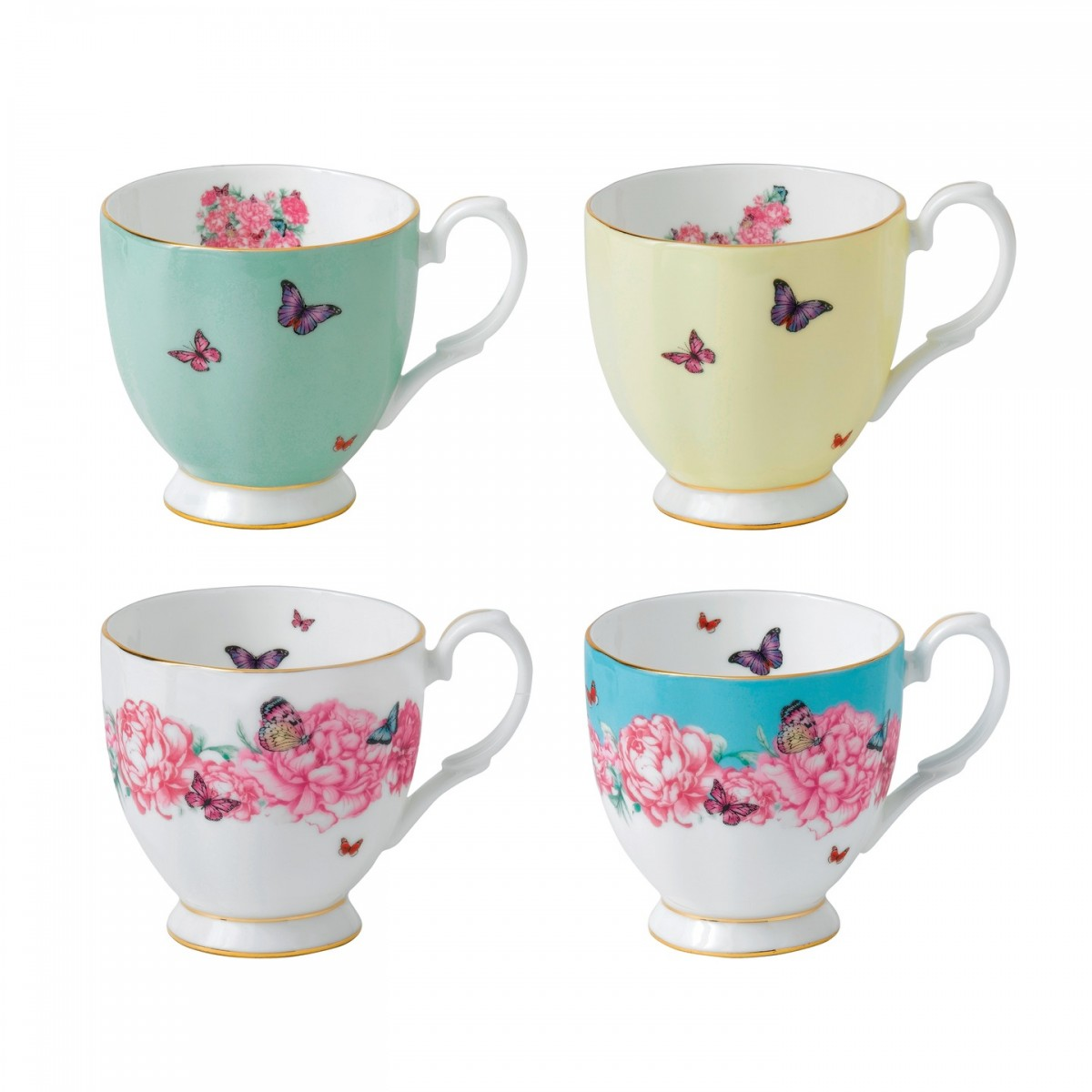 royal-albert-vintage-mugs-set-of-4-701587230988_1