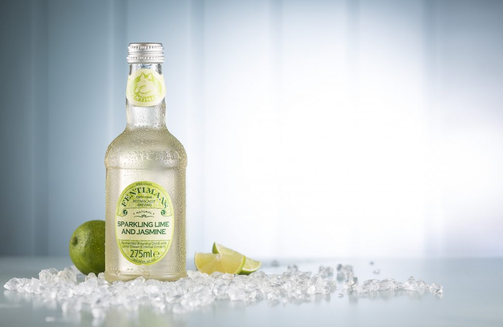 Fentimans_Lime_Jasmin02