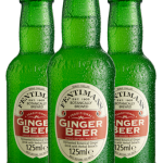 Ginger Beer 125ml