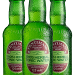 Herbal Tonic Water
